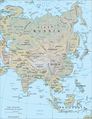 225px-Asia-map.png