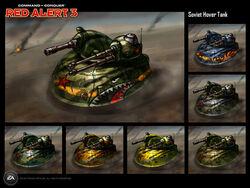 RA3 Hover Tank Concept Art.jpg