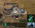 APA Powerplant 01.png