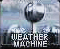 CNCRA2 Weather Control Device Beta Cameo.png