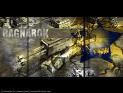 CnC Europe Wallpaper 03.jpg