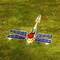 RA3 Burst Drone.jpg