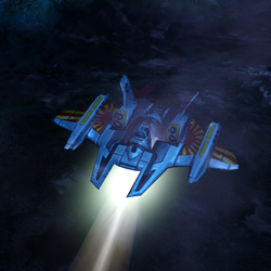 RA3 Sea-Wing fortified.png