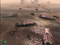 CNCTW Beta Carriers 2.png