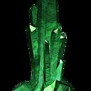 Tiberium crystal