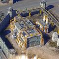 CNC F2P EU War Factory.png