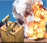 Gen1 Detonate! Icons.png