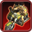 RA3U Mortar Cycle Icons.png