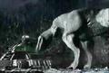 YR T-Rex.png