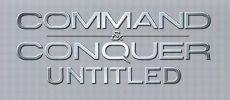C&C Untitled Logo.jpg