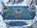 CNCRiv Open Water map.png