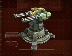 Gatling Cannon.jpeg