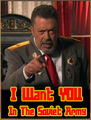 I Want You In The Soviet Army.jpg