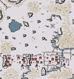 RA1 SCG28EA Map.png