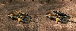 TW Railgun Predator comparison.png