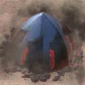 CNCRiv Drill Pod emerge.png