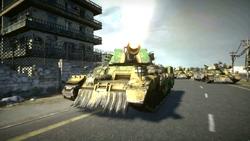 Gen2 gameplay GLAtanks.png