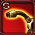 RA3U Deathspray Mode Icons.png