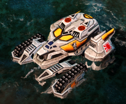 RA3 Imperial MCV water.png