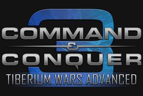 Tiberium Wars Advanced Logo ErastusMercy.png