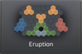 CNCRiv Eruption map small.png