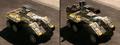 KW AP Ammo APC.png