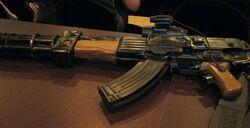 Nod Assault Rifle.jpg