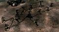 CNCKW Quad Turrets.png