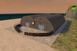 CNCR Infantry Barracks.jpg