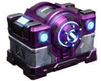 CNCRiv Crate Colossal.png