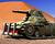 Gen1 Scorpion Tank Icons.png