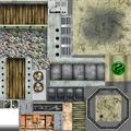 Khan War Factory Texture.png