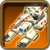 RA3 Wave Force Artillery Icons.png