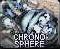 CNCRA2 Chronosphere Beta Cameo.png