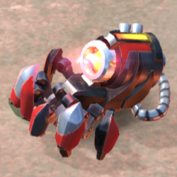 CNCRiv Giga Cannon stand.png
