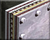 Gen1 Composite Armour Icons.png