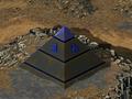 Hassan Pyramid.png