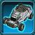 RA3 Multigunner IFV Icons.png