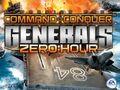 Generalszerohour logo.jpg