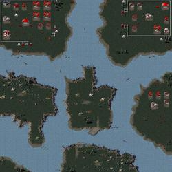 RA1 SCG40EA Map.png