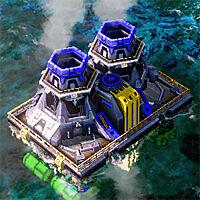 RA3 Allied Power Plant water.jpg