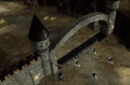 Raid on lost castle.png