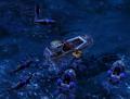Salvage Ship.png