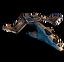 TA GDI Firehawk.png