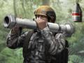 TDR Rocket Soldier Cameo.png
