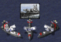 Aegis Cruiser in Action.png