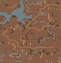 CC1 SCB13EC Map.png
