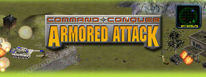 Command & Conquer Armored Attack.jpg