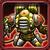 RA3U Desolator Trooper Icons.png