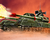 ZH Emperor Overlord Tank Icons.png